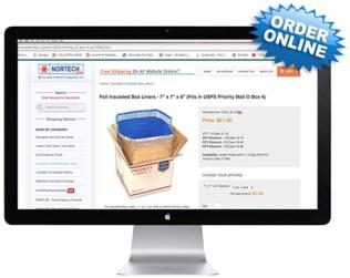 Nortech Buy Online