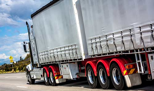 Shipping Costs & Shipping Restrictions with Ammonium Nitrate