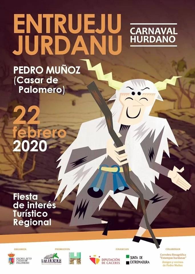 Carnaval Hurdano 2020