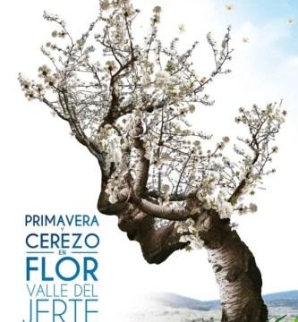 La Primavera y Cerezo en Flor será del 21 de marzo al 3 de mayo