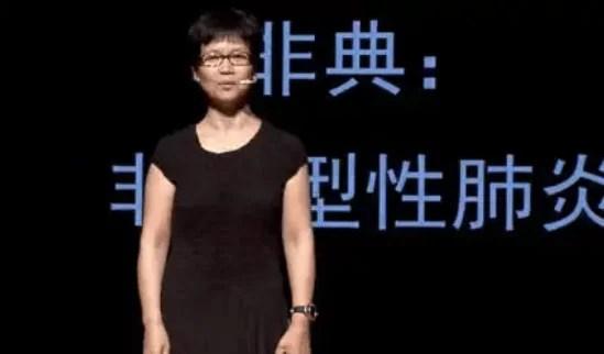 """COVID-19 """"se escapó"""" del Instituto de Virología de Wuhan"""