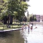 Plasencia capital del Norte de Extremadura