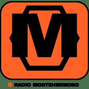 Norte de Extremadura - Radio Montehermoso