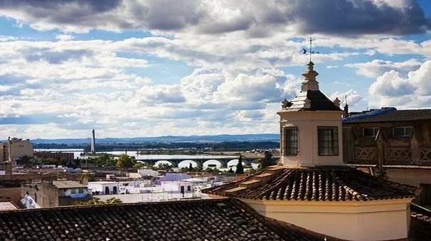 Rutas por Extremadura fin de semana