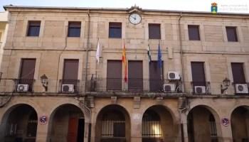 Montehermoso es el pueblo con más 5000 habitantes con la incidencia de coronavirus más baja de Extremadura