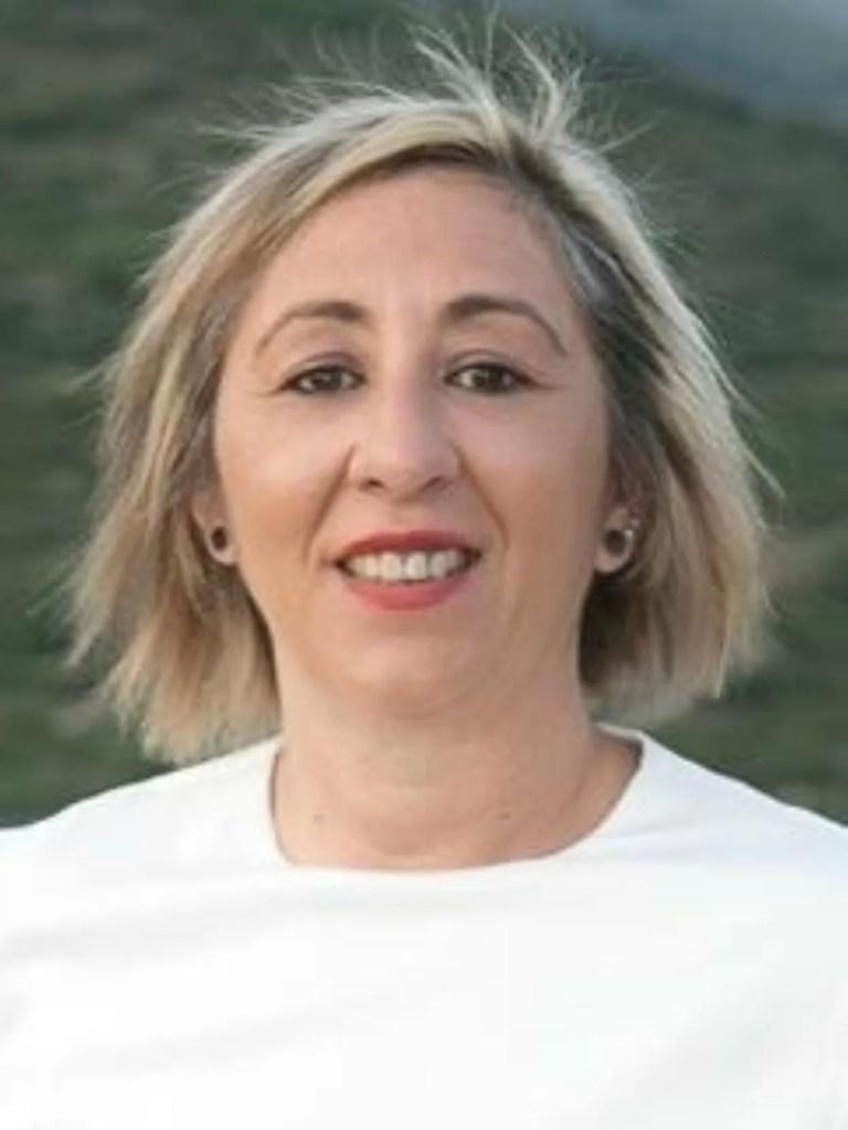 La socialista María Luisa Yusta se convertirá hoy en alcaldesa