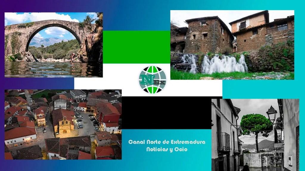 Noticias 2021 Extremadura