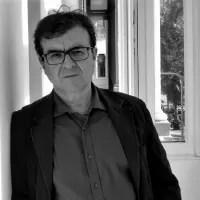 Escritores Norte de Extremadura
