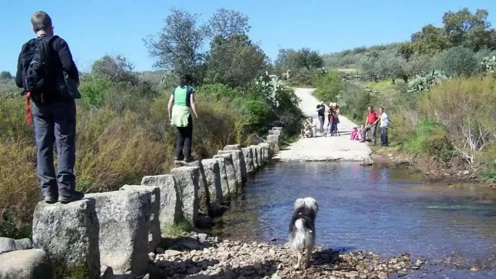 3° Aniversario de Área Natural Extremadura
