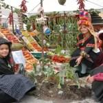 Martes Mayor de Plasencia fiesta declarada de Interés Turístico Regional