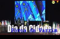 Dia Cidade 2014