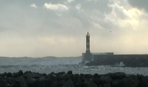 Vila do Conde: dragagem da barra arranca de imediato