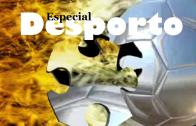 Especial Desporto