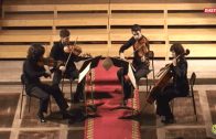 Quarteto Verazin – MATRIZ