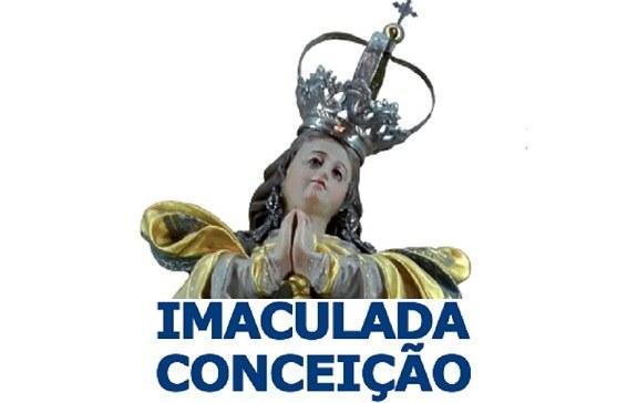 Festas Senhora da Conceição