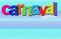 Agenda Carnaval 3