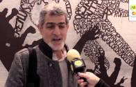 Correntes: Carlos Quiroga