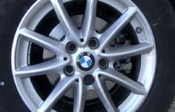 BMW Mariadeira RODA