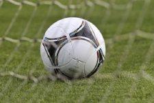 futebol1b