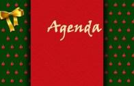 agenda-43