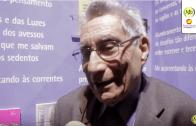 Eugenio Lisboa