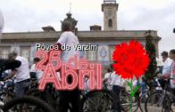 25 abril 2017 PV