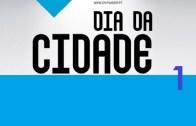 Dia Cidade 2017 1p