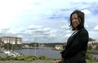 Especial: Elisa Ferraz avança para Autárquicas