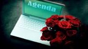 Agenda 125