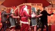 Rui & Ana – Neste Natal NL