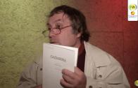 Correntes: Miguel Miranda