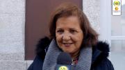 Lélia Nunes