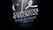 LOGO Correntes 2018 – SQ1B