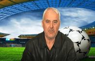 Bancada: Varzim 1 Benfica-B 3