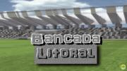 Bancada 01