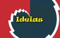 Jogos, Dicas, Ideias: 10