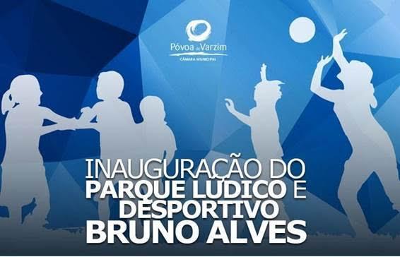 """""""Bruno Alves"""" vai ser nome do novo espaço do antigo Maresia"""