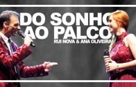 DoSonhoAoPalco_VersãoPública_Thumbnail