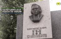 Balanço Correntes 2019: Luis Diamantino