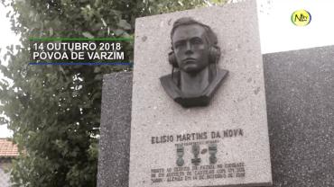 Elisio Nova Centenario
