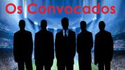 Conv 0
