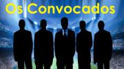 Conv 3