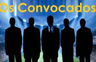 Conv 8