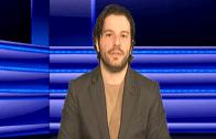 Tiago Pereira 2018