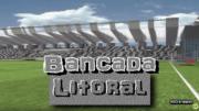 Bancada Litoral 00