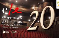 Agenda CORRENTES: Sab, 24 Fev