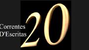 Correntes 20 anos – 1