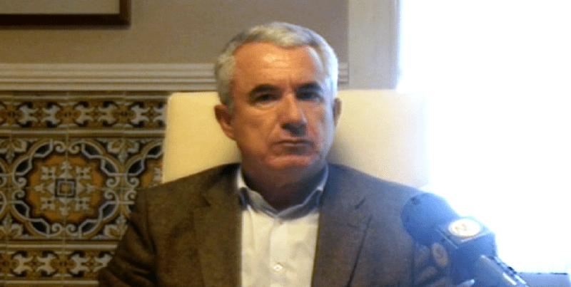 Aver-o-mar: Município poveiro anula contrato