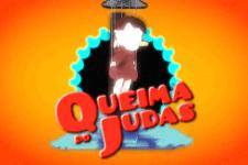 Queima Judas 2019 - Vd