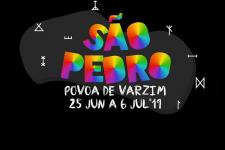 S Pedro 2019 - 1